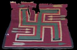 Navajo15.jpg