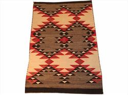 Navajo18.jpg