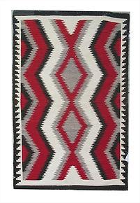 Navajo14.JPG