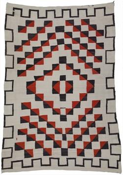 Navajo17.jpg
