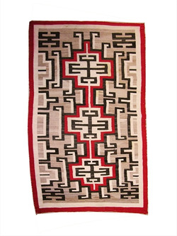Navajo3.jpg