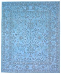 blue48.jpg