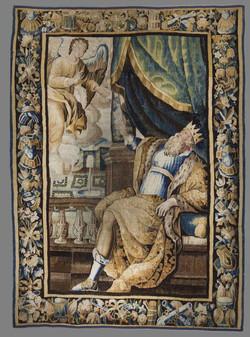 Tapestry16.jpg
