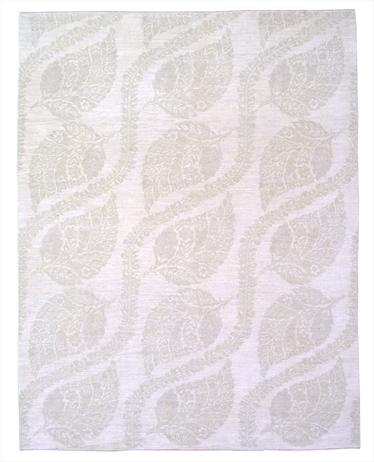 white31.jpg
