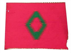 Navajo8.JPG