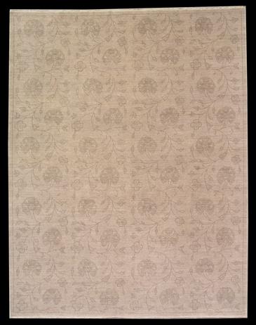 white35.JPG