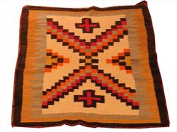 Navajo6.JPG