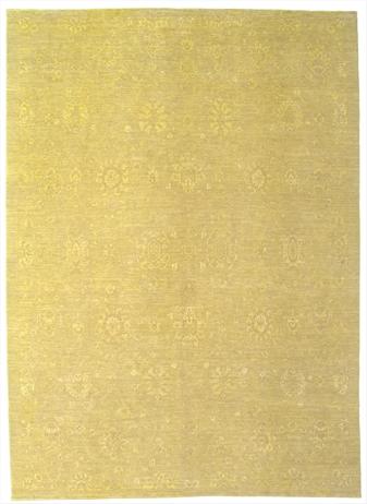 Gold11.JPG