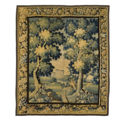 tapestry12.png