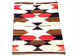 Navajo21.jpg