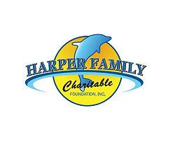 Harper Family Logo.JPG