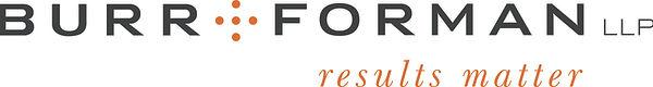 Burr FOrman logo.jpg