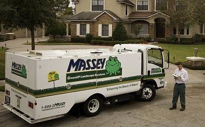 massey truck.jpg