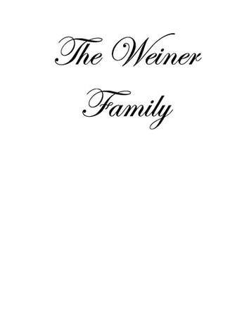 The Weiner Family-page-001.jpg