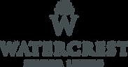 watercrest logo.png