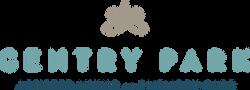 Gentry Park_Vert_color (002) logo on top