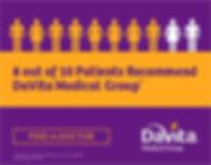 25951-DMG-FL-Jewish-Pavilion-Senior-Help