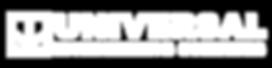 universal-engineering-services-logo-1.pn