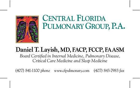 Central Florida Pulmonary-page-001.jpg