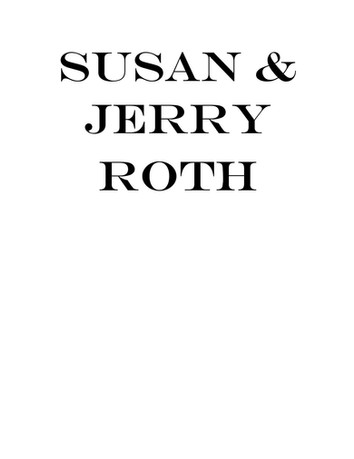 Susan and Jerry Roth-page-001.jpg