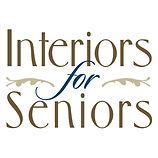 INteriors for seniors Logo (2).jpg