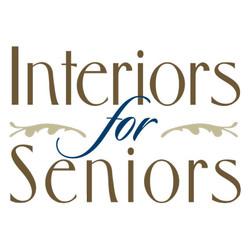 INteriors for seniors Logo (2)