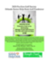 Golf certificate 2020 flyer 2.png