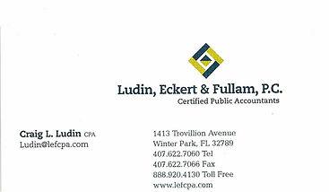 Ludin Eckert & Fullam Pavilion Pathways