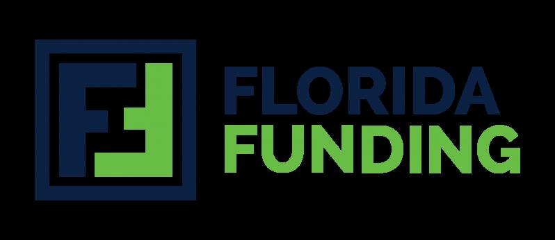 Florida Funding logo