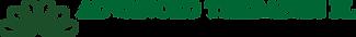 victoria miller logo.png