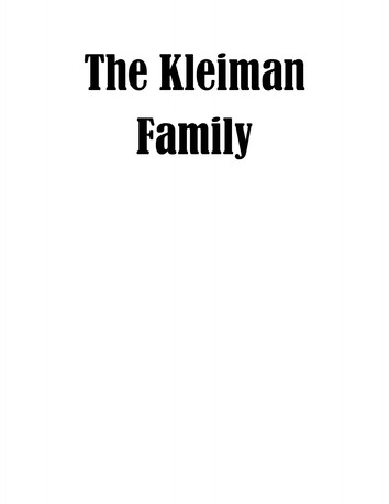The Kleikman Family-page-001.jpg
