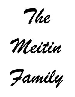 Meitin logo