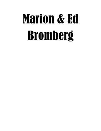 Marion and Ed Brombereg-page-001.jpg