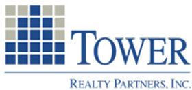 Tower Realty Full page 7.jpg