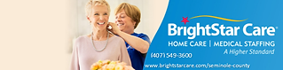BrightStar Care (1).png