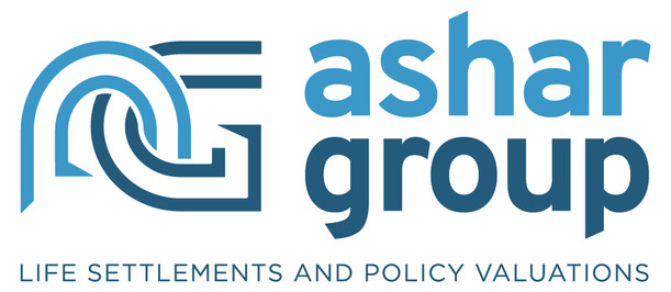 ASHAR-LOGO_WEB-TAG_POLICY_horizontal (1)