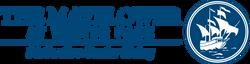 2019_MAY_Logo_Tagline_Blue (002)