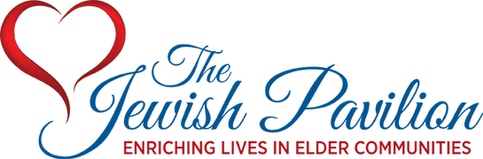 jewish pavilion logo.png