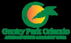 gentry Park Logo