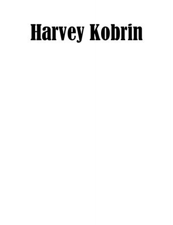 Harvey Kobrin-page-001.jpg