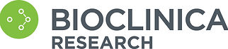 Bioclinica Logo Final.jpg