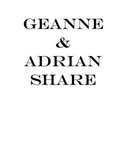 Geanne and Adrian Share-page-001