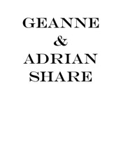 Geanne and Adrian Share-page-001.jpg