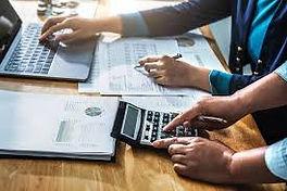 accounting pic.jpg