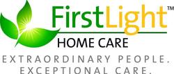 firstlight logo (1) (1)