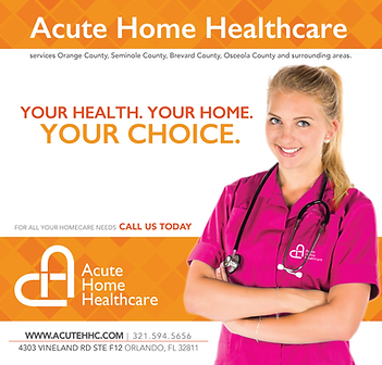 Acute Home Healthcare Ad.png