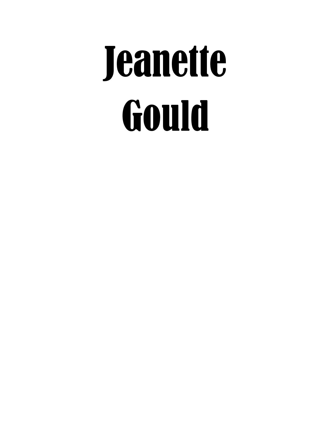 Jeanette Gould-page-001