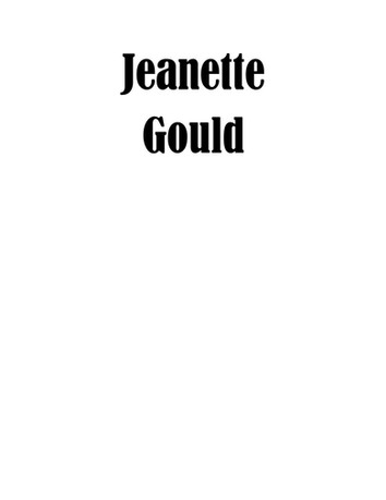 Jeanette Gould-page-001.jpg