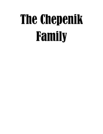 The Chepenik Family-page-001.jpg