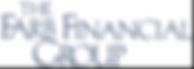 Farb Financial logo.png